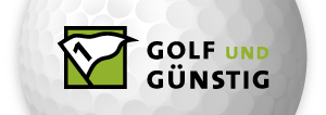 Golf & Günstig