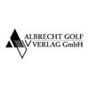 Albrecht Verlag