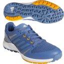 adidas Golf EQT SL spikeless Herrenschuh blau
