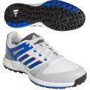 adidas Golf EQT SL spikeless Herrenschuh w/bl
