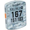 Bushnell Phantom 2 GPS Entfernungmesser camo