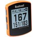 Bushnell Phantom 2 GPS Entfernungmesser orange