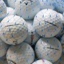Lakeballs Callaway Chrome Soft 25er Netz Qualität AAA/AA