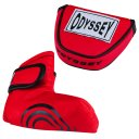 Odyssey Putter Headcover Boxen