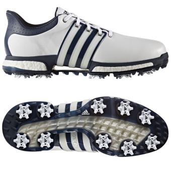 Adidas Golf Tour 360 boost WD Herrengolfschuh