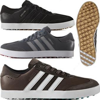 Adidas Golf Adicross V WD Herrengolfschuh