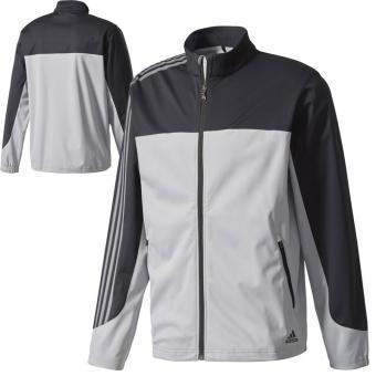Adidas Golf Climastorm Herren Windjacke (BC6891)