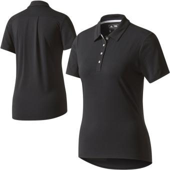 Adidas Golf Damen Polo Cotton Hand (AF2784)