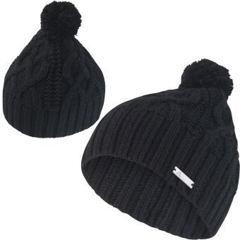 Adidas Golf Damen Mütze mit Bommel (BC5355)