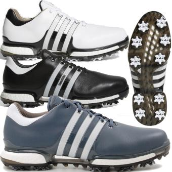Adidas Golf Tour 360 boost 2.0 Herrengolfschuh