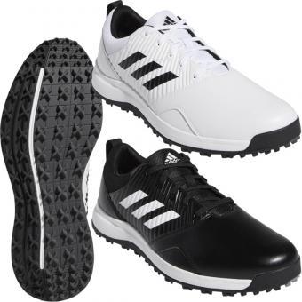 adidas Golf Traxion SL spikeless Herrengolfschuh