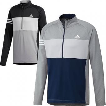 adidas Golf Comp Sweater 1/4 Zip aadi
