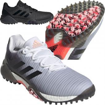 Adidas Golf adidas Golf Code Chaos Damen Golfschuh
