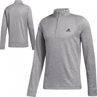 Adidas Golf adidas Golf standard Sweater 1/4 Zip