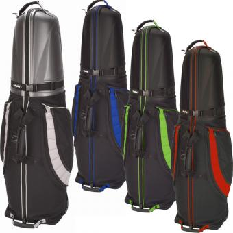 Bag Boy Travelcover T-10