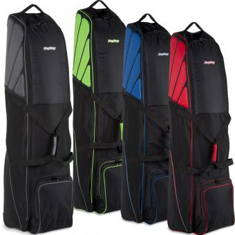 Bag Boy Travelcover T 600