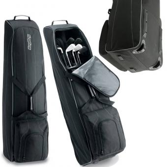 Bag Boy Travelcover T 460