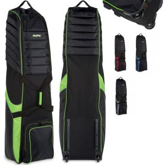 Bag Boy Travelcover T 750
