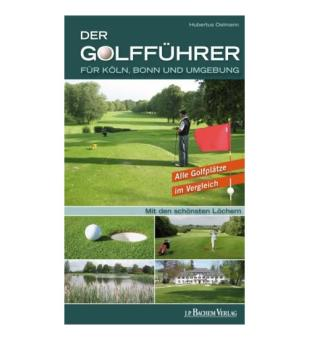 der golff hrer f r k ln bonn und umgebung golf g nstig. Black Bedroom Furniture Sets. Home Design Ideas