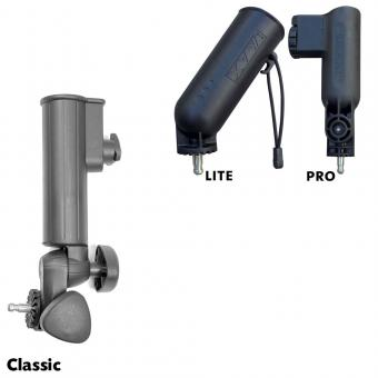 Big Max Rainstar Quickfix Pro Regenschirmhalter Pro
