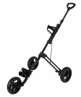 Big Max Junior 3-Rad Trolley 3W