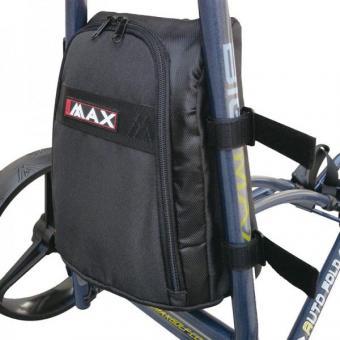 Big Max Cooler Bag für Blade, Autofold, Ti Serie, Gamma