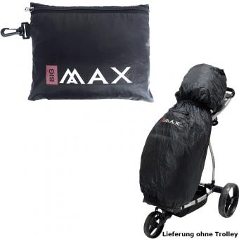 Big MAX Big Max Dri Lite Regencover
