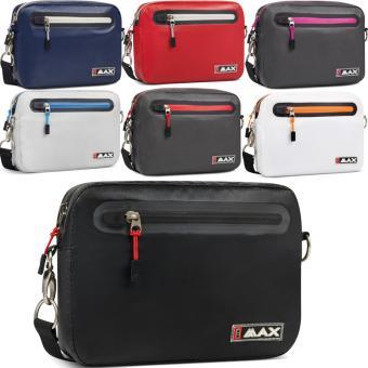 Big Max Aqua Value Bag Tasche