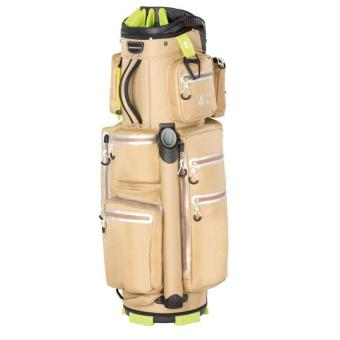 Bennington FO 15 Waterproof Trolleybag