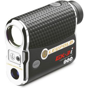 Leupold GX-3i 3 Laser Entfernungsmesser