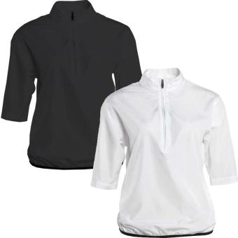 BackTee Golf Damen Windjacke