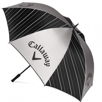 Callaway UV50 64 Regenschirm