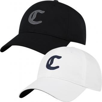 Callaway Retro C Cap