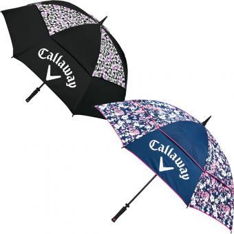 Callaway 60 Damen Uptown Regenschirm