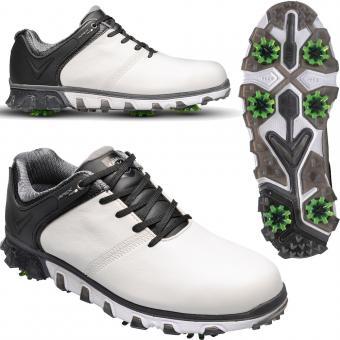 Callaway Apex Pro S Herren Golfschuh