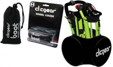 Golf Entfernungsmesser Yamaha : Clicgear golf preisvergleich die besten angebote für alle produkte