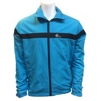 Cross M Fall Wind Herren Windjacke