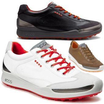 Ecco BIOM Hybrid Sport Herren Golfschuh