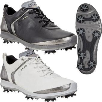Ecco Biom GTX 2.0 Damen Golfschuh Gore-Tex