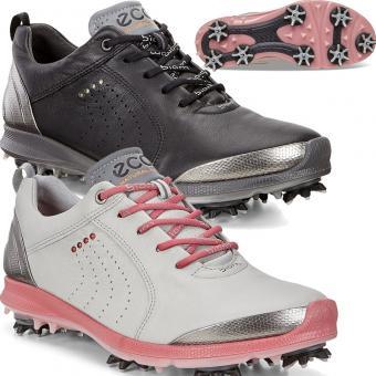 Ecco Biom G2 Damen Golfschuh