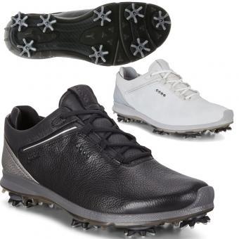 Ecco Golf Ecco Biom G2 2.0 Damen GoreTex Golfschuh