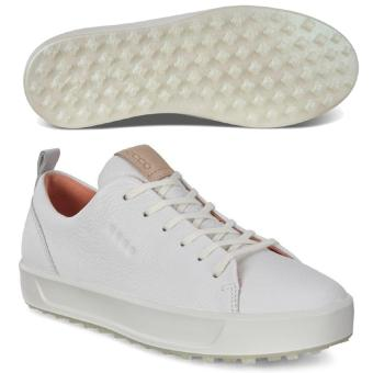 1db5c059b3 Ecco Golf Schuhe Preisvergleich - Angebote für 100 bis 150 Euro