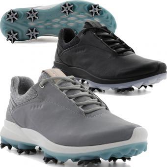 Ecco Biom G3 Damen Golfschuh Gore-Tex