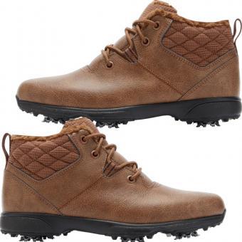 Footjoy Boot Winter Damengolfschuh