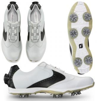 Footjoy emBody BOA Damen Golfschuh 36.5