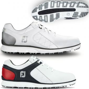 Footjoy Pro SL Herren Golfschuh