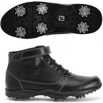 Footjoy emBody Boot Winter Damengolfschuh