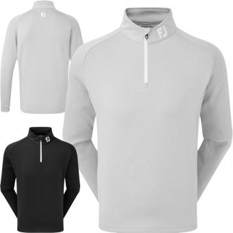 Footjoy Chill Out Herren Pullover