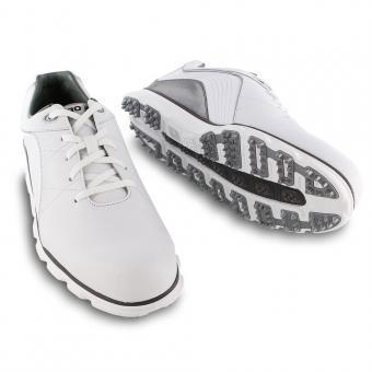 Footjoy Pro SL 2.0 Herren Golfschuh weiss