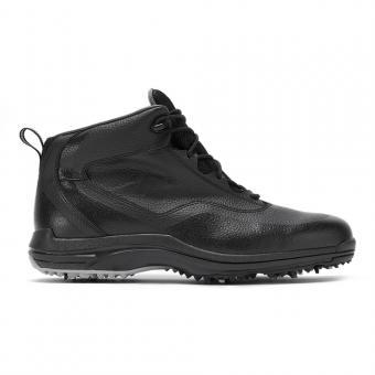 Footjoy Boot Winter Herrengolfschuh